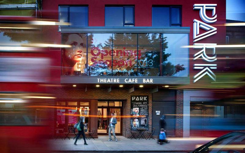 finsbury-park-theatre