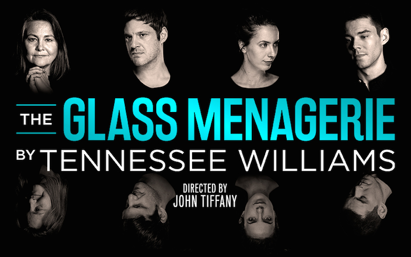 glassmenagerie_loti