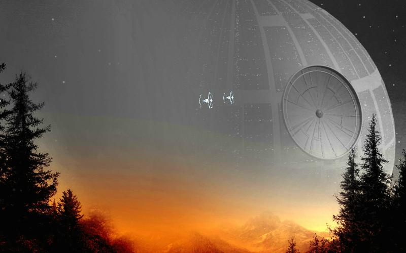 starwars-loti
