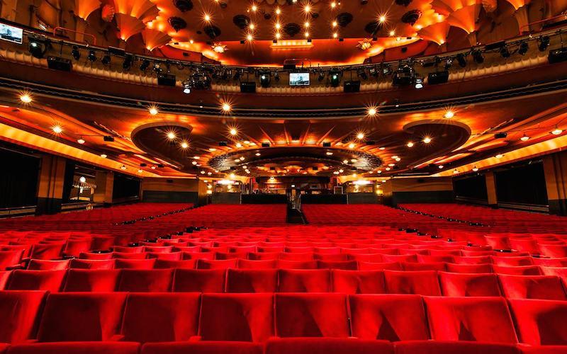 theatre-loti
