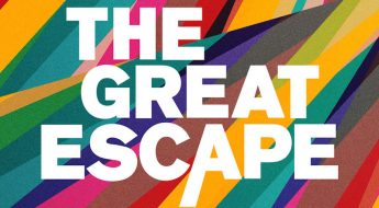 the great escape   london on the inside