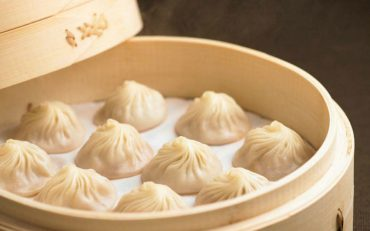 din tai fung | london on the inside