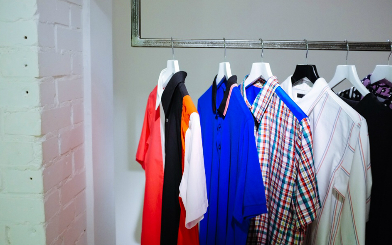 1cf176cdcc0 Machine-A is a pretty exclusive concept store stocking men s and womenswear  from some of the most exciting designers around. Expect to find pieces from  ...