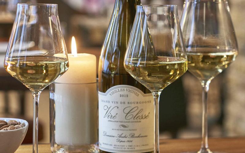 vinuri dating clafam
