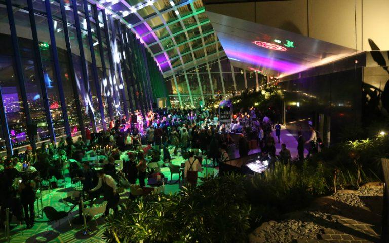 city garden bar skygarden - HD1200×800