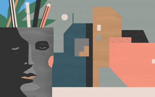 london illustration fair is back