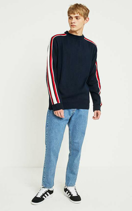 urban outfitters jumper