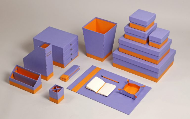 rhodia stationary