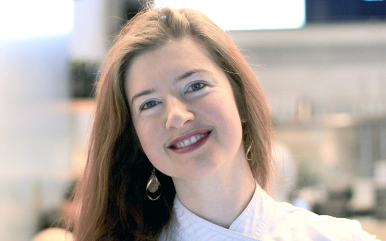 Essence Cuisin | London On The Inside
