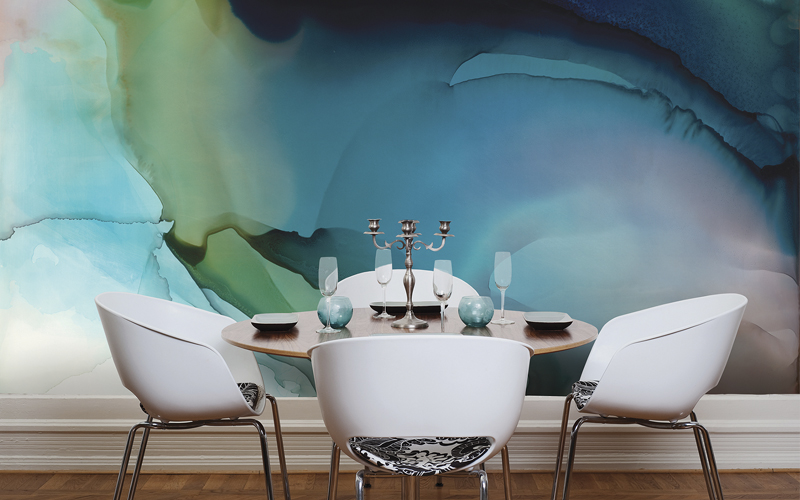 Interior trends 2018 |London On The Inside