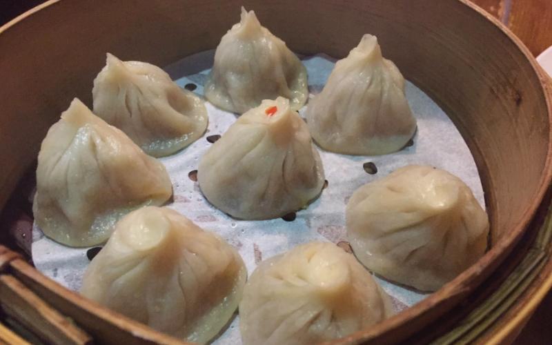 beijing dumpling   london on the inside