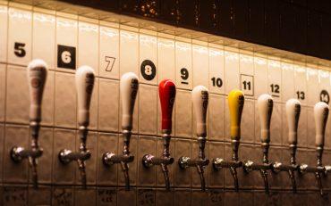 london beer week | london on the inside