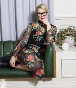 Emma Gannon   London On The Inside