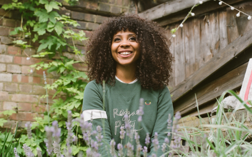 hollie cook | london on the inside