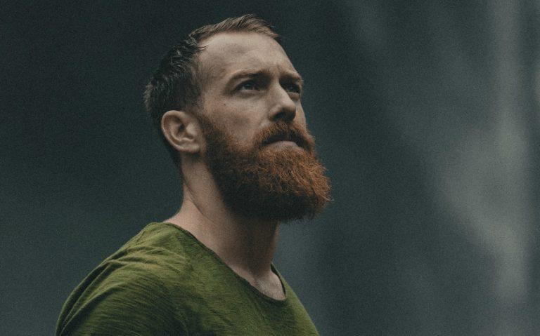 men's moisturises | london on the inside