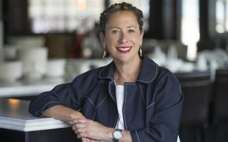 passo x nancy silverton | london on the inside