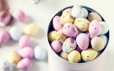 Best Easter Food   London On The Inside