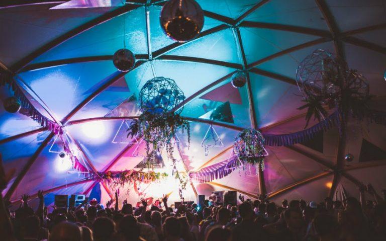 gala festival | london on the inside