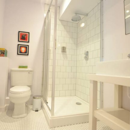 Reading-Bathroom