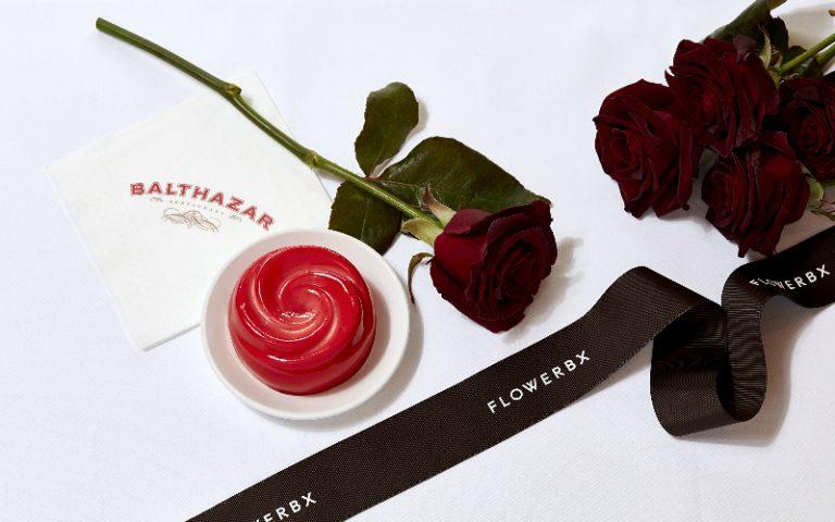 balthazar-4
