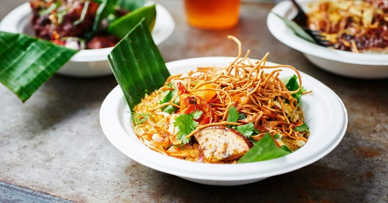 crop_for_facebook_Farang-Is-the-Thai-Hotspot-of-2017