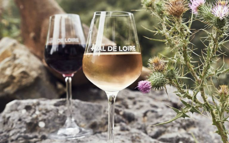 loire valley wines | london on the inside