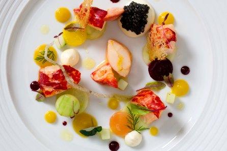 the-ritz-restaurant-dinner-02163923