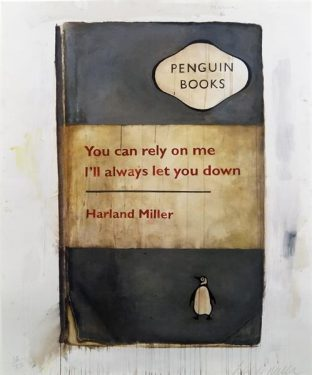 you-can-rely-on-me-harland-miller-small