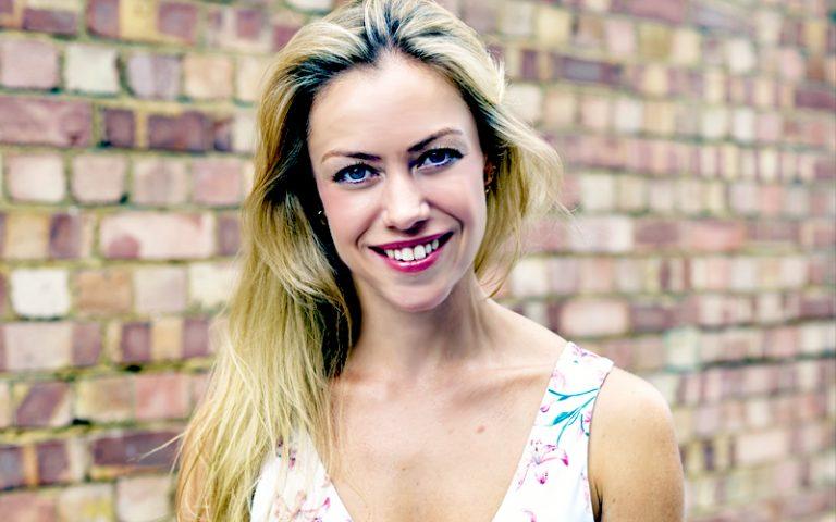Popfit brings Dance to London Fields