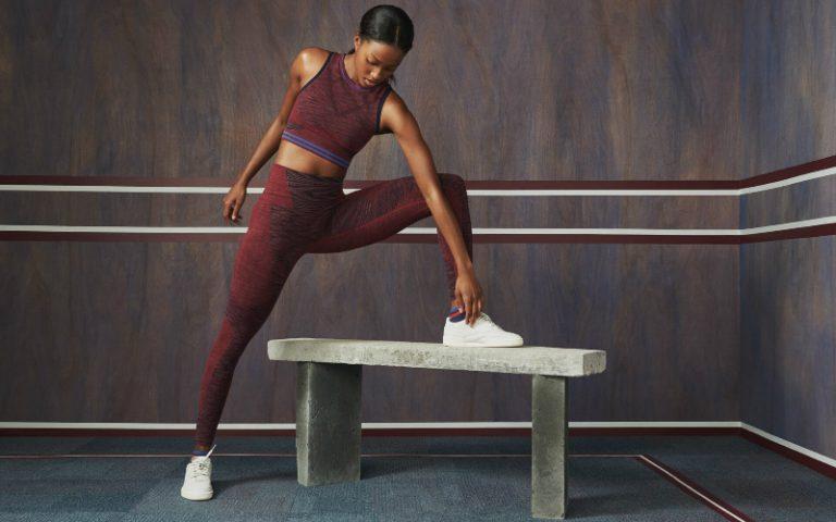 LNDR activewear