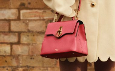 sample sale | mulberry