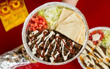 the halal guys are coming to london