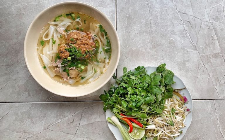 Luang Prabang gGuide