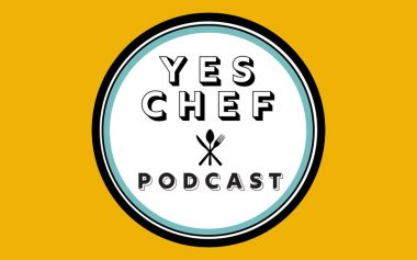 YES CHEF SEASON 3