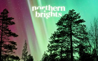northern brights workshops at coal drops yard