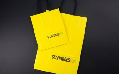 GET 30% OFF SELFRIDGES