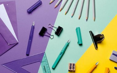 WIN A PEN HEAVEN STATIONERY BUNDLE