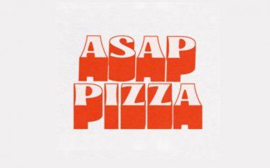 FLOR & LYLE'S TO LAUNCH ASAP PIZZA