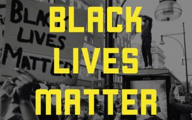 BLACK LIVES MATTER | A LIST OF ANTI-RACISM RESOURCES