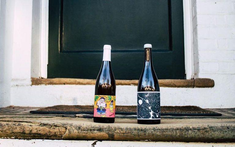 rebellios wines