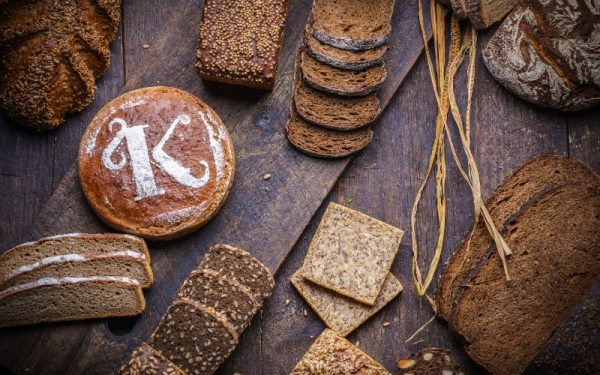 WIN A THREE-MONTH SUPPLY OF BREAD FROM KARAWAY