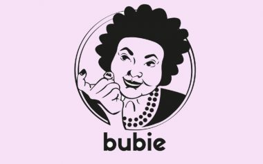 BUBALA TO LAUNCH DELIVERY-ONLY CONCEPT BUBIE